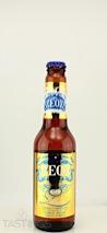 Zeos Brewing Company Pilsner