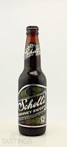 August Schell Brewing Co. Schells Chimney Sweep