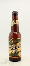 August Schell Brewing Co. Schells Pils
