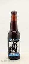 Elevator Brewing Co. Dark Horse Lager