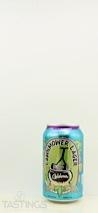 Caldera Brewing Company Lawnmower Lager