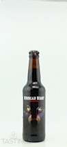 Thirsty Dog Brewing Co. Siberian Night Imperial Stout