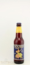 Double Take Pale Ale
