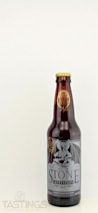Stone Brewing Co. - Stone Levitation Ale