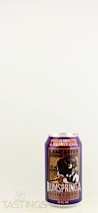Lancaster Brewing Company Rumspringa Golden Bock