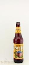 Lancaster Brewing Company Lancaster Pale Ale