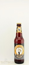 City Steam Brewery Café Blonde on Blonde Pale Ale