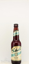 August Schell Brewing Co. Schells Stag #7 Barleywine Style Ale