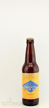 Port City Brewing Co. Essential Pale Ale