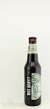 Samuel Adams Wee Heavy