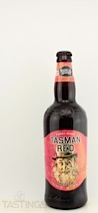 The Boston Beer Co. Tasman Red
