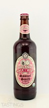 Samuel Smith's Old Brewery Organic Pale Ale