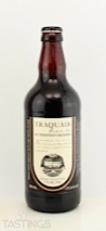 Traquair House Brewery Traquair House Ale
