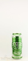 Oskar Blues Brewery GKnight Imperial Red IPA