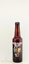Thirsty Dog Brewing Co. Hoppus Maximus