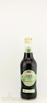 Innis & Gunn Brewing Company Irish Whiskey Cask Beer