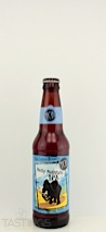 Fort Collins Brewery Rocky Mountain IPA
