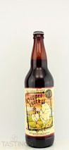 Fort Collins Brewery Doppelbock