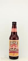 Breckenridge Brewery Agave Wheat Ale