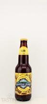 Granville Island Brewing Co. Robson Street Hefeweizen