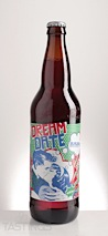 Burleigh Brewing Co. Dream Date