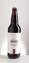 Lakewood Brewing Co. Bourbon Barrel Temptress