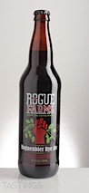 Rogue Ales Rogue Farms Roguenbier Rye Ale