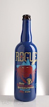 Rogue Ales Big Ass Barrel Braggot
