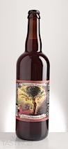Jolly Pumpkin Artisan Ales Maracaibo Especial Special Brown Ale