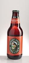 Woodchuck Cidery Woodchuck Hard Cider - 802