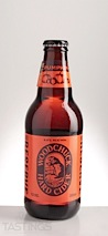 Woodchuck Cidery Woodchuck Hard Cider - Private Reserve Pumpkin