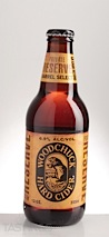 Woodchuck Cidery Woodchuck Hard Cider - Private Reserve Barrel Select