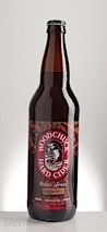 Woodchuck Cidery Woodchuck Hard Cider - Cellar Series - Smoked Apple