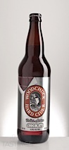 Woodchuck Cidery Woodchuck Hard Cider - Cellar Series - Chocolate