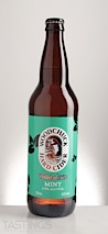 Woodchuck Cidery Woodchuck Hard Cider - Cellar Series - Mint