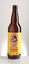 Woodchuck Cidery Woodchuck Hard Cider - Cellar Series - Ginger