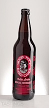 Woodchuck Cidery Woodchuck Hard Cider - Cellar Series - Sour Cherry