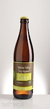 Tieton Cider Works Yakima Valley Dry Hopped Cider