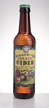 Samuel Smith's Old Brewery Organic Cider