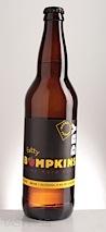 Fatty Bampkins Dry Cider