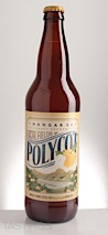Hangar 24 Craft Brewery Local Fields - Polycot