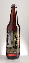 Epic Brewing Company Hopulent IPA