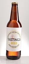 La Quinta Brewing Co. One Eleven Pale Ale