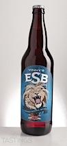 Faust Brewing Company Vinnys ESB