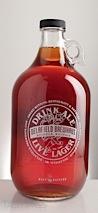 Delafield Brewhaus Naga-Wicked Pale Ale