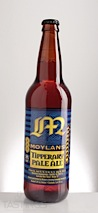 Moylan's Brewing Co. Tipperary Pale Ale