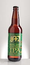 Moylan's Brewing Co. Northern California IPA