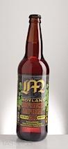Moylan's Brewing Co. HopsickleTriple Hoppy Imperial IPA