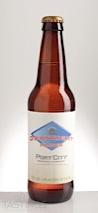Port City Brewing Co. Downright Pilsner