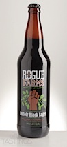 Rogue Ales Rogue Farms Dirtoir Black Lager